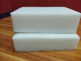 建筑保温棉,内墙保温隔热棉,聚酯纤维保温棉
