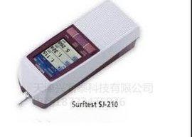 SJ-310日本三丰178-570-02表面粗糙度仪