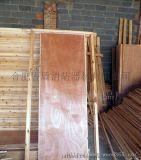亳州市木質夾板保溫門,木質隔音門,膠合板門,三合板門,非標防火門窗,特種門,廠家直供,最低價