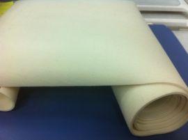 江阴科强铝门转印机硅胶布
