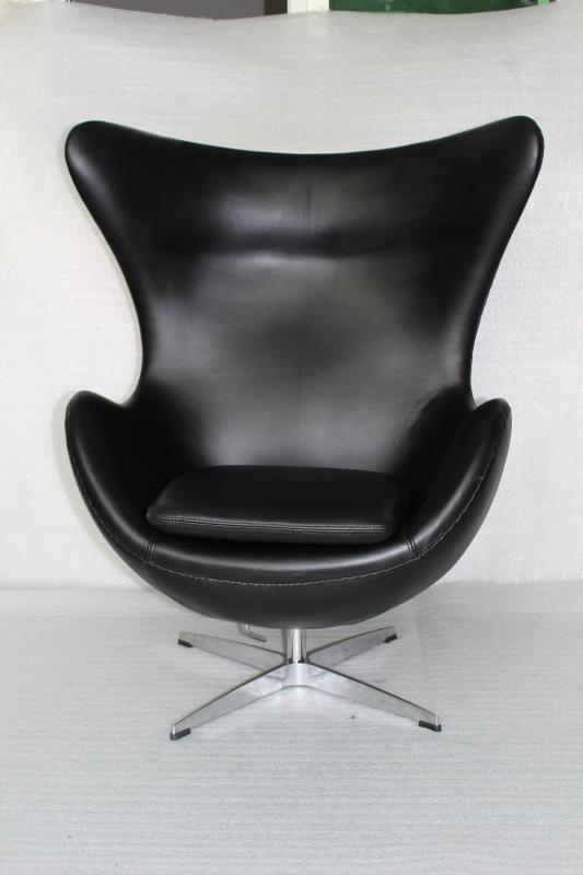 玛斯 MX001蛋椅 Egg Chair Lounge Egg Chair 鸡蛋椅