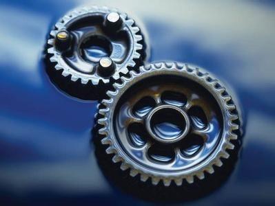 金属零部件清洗剂,铸钢、铝合金、铜等金属零部件的除油脱脂清洗GLS-503