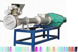 珍珠棉造粒机设备供应商