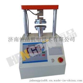 HP-YSY3000电子压缩试验仪