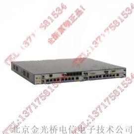 华为AR2220E 高性能企业级路由器