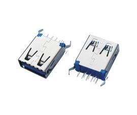 usb接口3.0插座