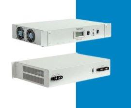AC220V/DC-48V20A通信高频开关电源整流器模块