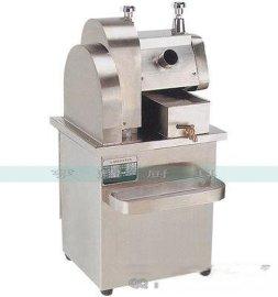 上海甘蔗榨汁機|電動甘蔗榨汁機|電瓶甘蔗榨汁機|立式甘蔗榨汁機