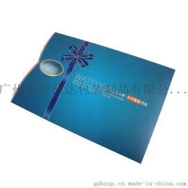 化妆品包装|精致美观价格便宜面膜彩盒|广州彩盒印刷厂专业印刷生产