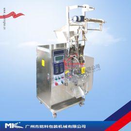 广州市自动片剂包装机 全自动胶囊灌装机 计数立式包装机