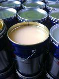 赛可德液体丁腈橡胶的组成、性能和使用方法