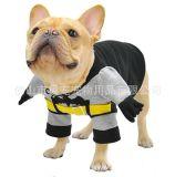 貝寵BC-301蝙蝠狹寵物狗變身裝