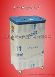 SHB-95型循环水式多用真空泵