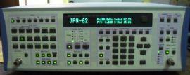 热卖, TG39AC全制式模拟信号发生器