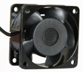 MX6030交流风扇,轴流风扇,防水风扇