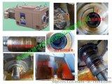 爱发科VSN2401真空泵维修  真空包装机专用真空泵维修