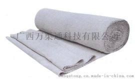广西防火石棉布 厂家供应  石棉布 防火耐火材料 大量批发