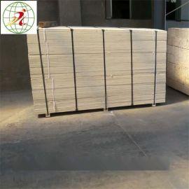 家具级 全顺向胶合板 LVL 出口免检 包装胶合板