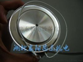 湖北襄樊KP1000A/2000V进相器可控硅/晶闸管