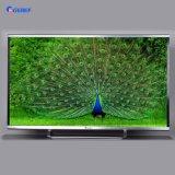 格日力超级电视LED65寸高清智能无线WIFI