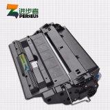进步者PZ-7516A 兼容 HP Q7516A 16A 硒鼓 适用惠普LaserJet 5200 5200n 打印机