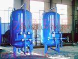 SHJG系列机械过滤器-500
