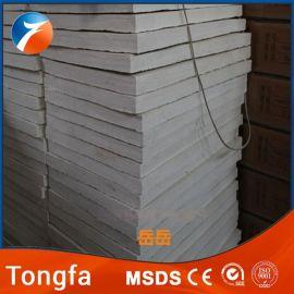 硅酸铝纤维板,陶瓷纤维板,窑炉内衬挡火板