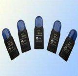 GF系列验电信号发生器,高压验电器,验电器