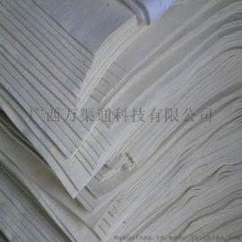 广西厂家供应 工业毛毡 羊毛毡 吸油毛毡 耐磨耐高温密封羊毛毡