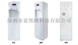 浩泽家用和商用直饮净水器(商用机平均每天用水费用在1元左右/家用机平均每天用水费用在0.3-0.5元左右)