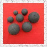 铜矿球磨机专用耐磨钢球耐磨钢球包头耐磨钢球