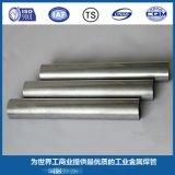 12*0.8 耐壓不鏽鋼焊接直管