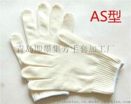 为你劳动安全应选用好质量手套做劳动防护手套