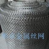优质厂家 sus316不锈钢网过滤网 滤芯专用滤网 正目数过滤网片