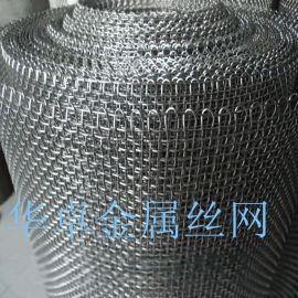 **厂家 sus316不锈钢网过滤网 滤芯专用滤网 正目数过滤网片