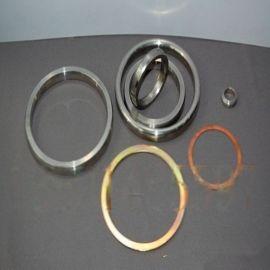 无锡依客隆厂家定做各种密封材料