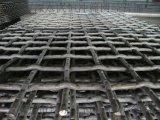 316不锈钢丝网316L不锈钢筛网过滤网耐酸耐腐蚀耐高温