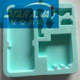 防靜電 EVA內託 EVA內襯 大型高檔儀器設備 海綿防火防震包裝盒