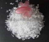 供應手機套料TPU/硬度70A-95A透明級塑膠原料TPU