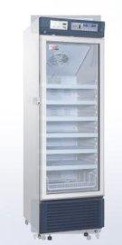 2-8℃智享医用冷藏箱HYC-390