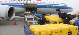 北京机场空运到英国伦敦物流