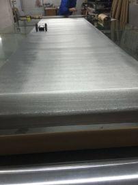 铁锦专业铁锦镍铬合金丝网,2080丝网,耐高温丝网