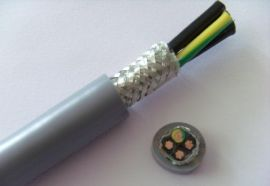 传感器水下电缆 水下电缆价格 海洋电缆,海洋电缆,PUR海洋电缆,防水海洋电缆【耐海水电缆】