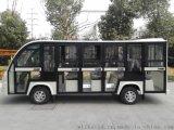 景区动漫电动观光车,卡通电动游览观光车