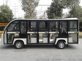 景区动漫電動觀光車,卡通電動遊覽觀光車