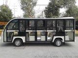 景區動漫電動觀光車,卡通電動遊覽觀光車