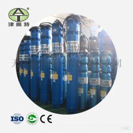毕节304全不锈钢材质热水潜水泵现货供应