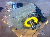 FF77减速机 FF77齿轮箱