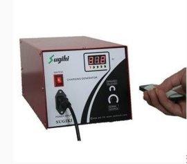 静电放电发生器 直流静电发生器产生静电器 离子发射器
