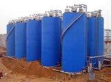 高效TX-IC厌氧反应器      中国诸城泰兴机械厂